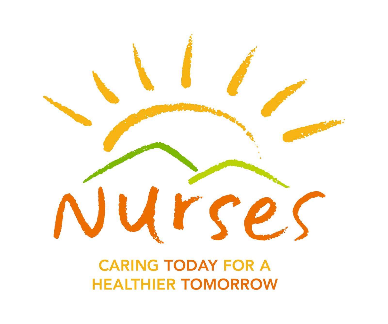 clip art happy nurses week - photo #3