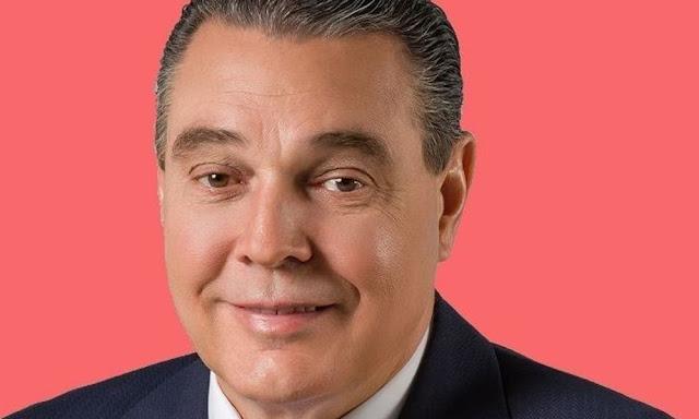 Resultado de imagen para Senador José Hazim