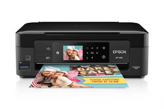 Download Epson Expression Home XP-434 driver Windows, Download Epson Expression Home XP-434 driver Mac, Download Epson Expression Home XP-434 driver Linux