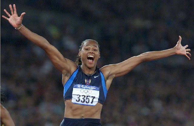 http://www.katasaya.net/2016/08/atlet-atlet-yang-bermain-curang-dalam-olimpiade.html