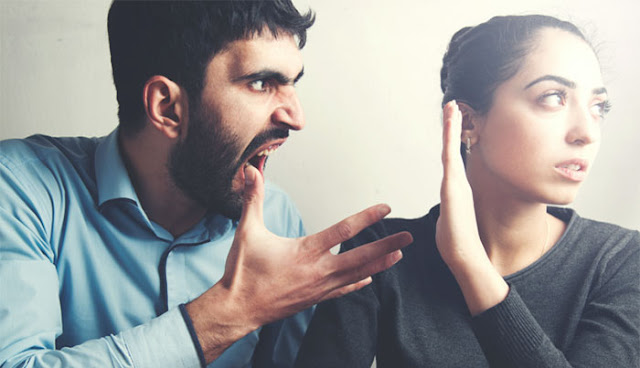 5 Ways to Overcome a Rough Patch in Your Relationship: eAskme