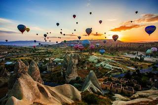 Nevşehir Gezi ile ilgili aramalar nevşehir gezi turu nevşehir gezi yazısı kapadokya gezi rehberi pdf kapadokya gezi haritası nevşehir kapadokya kapadokya gezisi blog ürgüp gezi rehberi nevşehir blog