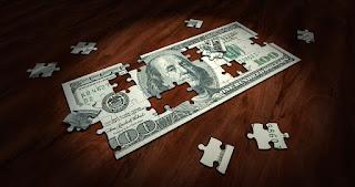 tips trik cara memanajemen keuangan gaji umk