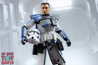 Black Series Arc Trooper Echo 11