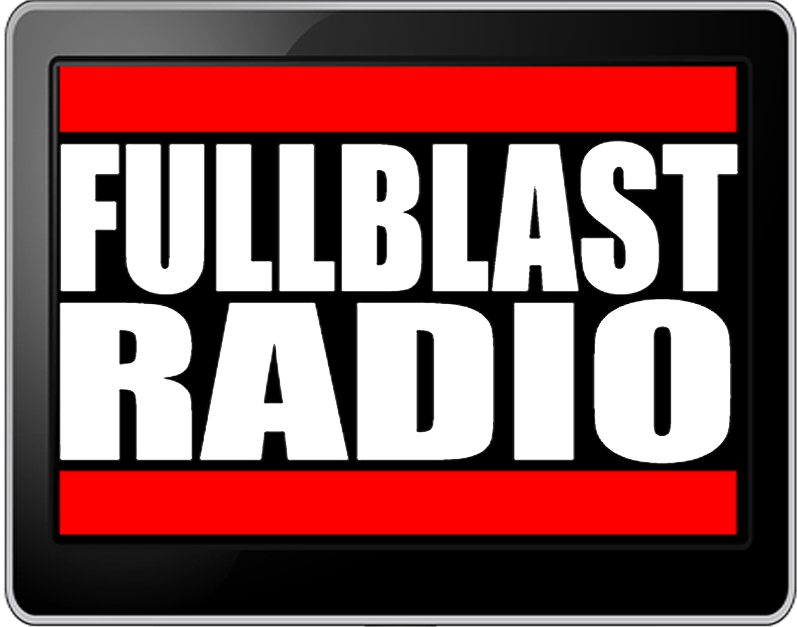 Become a Fullblastradio Member