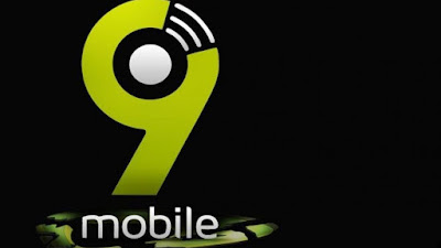 9Mobile 1gb data plan