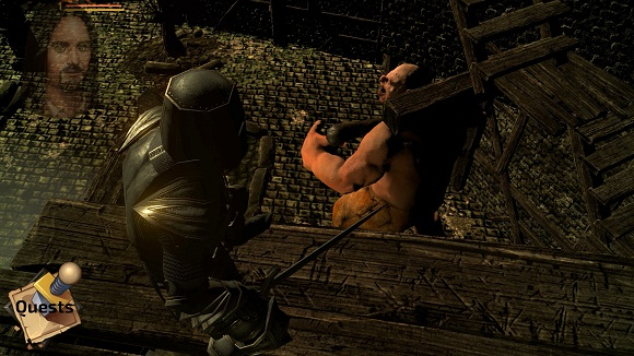 the-monk-and-the-warrior-the-heart-of-the-king-pc-screenshot-www.ovagames.com-5