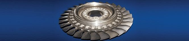HAL, Wipro3D Collaborate To Manufacture Metal 3D Printed Aircraft Engine Component