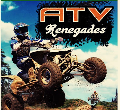 ATV renegades Xbox One pics