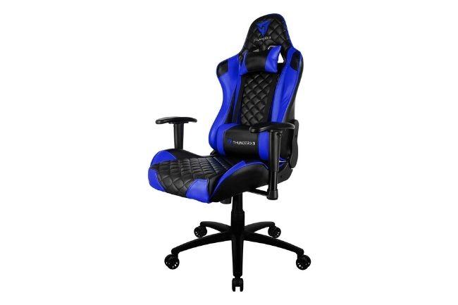 Cadeira gamer ThunderX3 Tgc12 Windows
