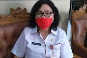 Laksanakan Arahan Gubernur, Besok Dikda Sulut Canangkan Vaksinasi Anak Usia 12 - 17 Tahun