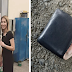 Man Who Returned A Lost Wallet With Thousands of Money, Receives  Unexpected Blessings After