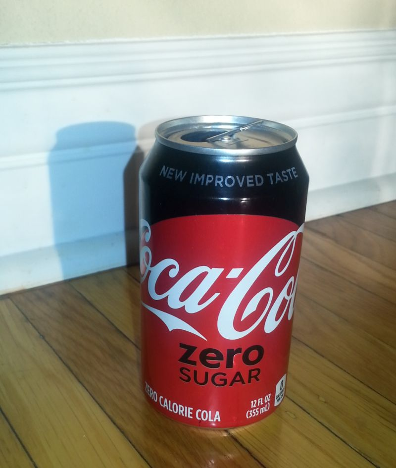 Image Is Loading Coca Cola Ice Cold Trash Can Ss Top