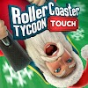 RollerCoaster Tycoon Touch v 3.0.4 MOD APK DINHEIRO INFINITO
