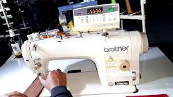 Tài liệu 1 kim điện tử Brother S-7200A