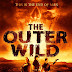 Trailer y sinopsis oficial: The Outer Wild