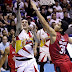 San Miguel Should Pound On Ginebra's Lapses