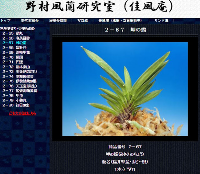 http://www.fuuran.jp/2-67html
