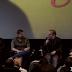 """Entrevista: Criador de Better Call Saul: """"Tentamos não enganar nosso público"""""""