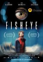 Fisheye 2020 Dual Audio Hindi [Fan Dubbed] 720p HDRip