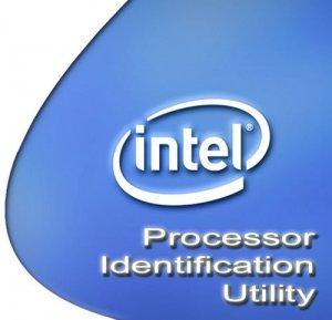 Intel Processor Identification Utility 5.25 | Latest Version