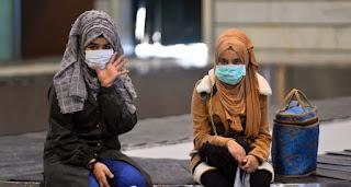 وزير الصحة اللبنانية يعلن تسجيل أول إصابة بفيروس كورونا والاشتباه بحالتين