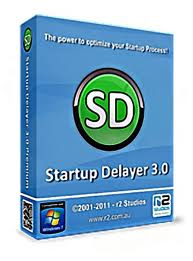 STARTUP DELAYER 3.0 BUILD 326