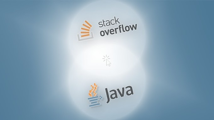 Java - Top 10 most viewed questions on Stack Overflow [Free Online Course] - TechCracked