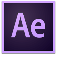 Adobe After Effects CC 2014 Full Version