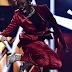 Suécia: SVT anuncia extinção do 'Andra Chansen' do Melodifestivalen 2022
