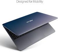 ASUS Vivobook L203MA-DS04