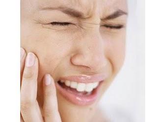 Kesehatan   Obat Sakit Gigi Tradisional 2b2cd67d39
