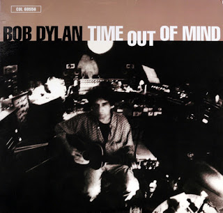 Dylan, Time out of Mind