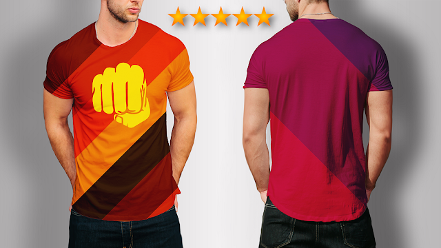 Bestselling T-shirt Design Masterclass For Non-Designers | Merch By Amazon, Teespring