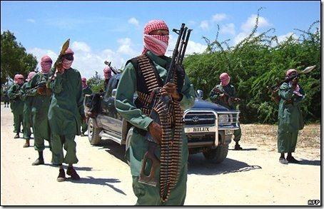 boko haram burned christians alive