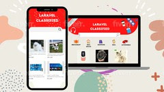 php-laravel-classified-marketplace-to-buy-sell-products