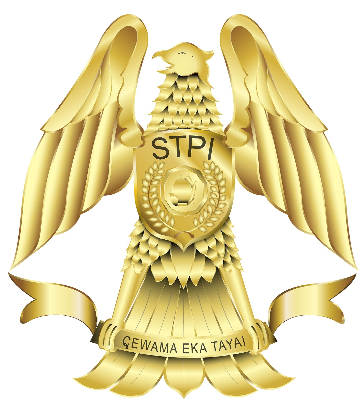 Pendaftaran Pln 2013 Petunjuk Pendaftaran Online Rekrutmen Pt Pln Persero Sipencantar Stpi Tahun 20132014 Hiburdunia