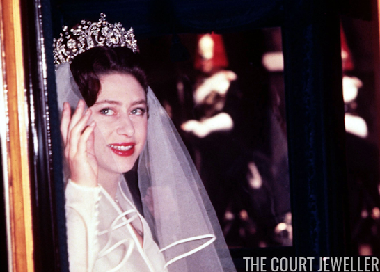 Royalty Princess Margaret alcoholism hedonism adultery scandal