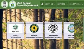 West Bengal Forest Department Recruitment 2020 | 2000 Bana Sahayak Posts