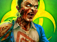 DEAD PLAGUE: Zombie Outbreak v1.1.8 Mod Apk (Unlimited Money)