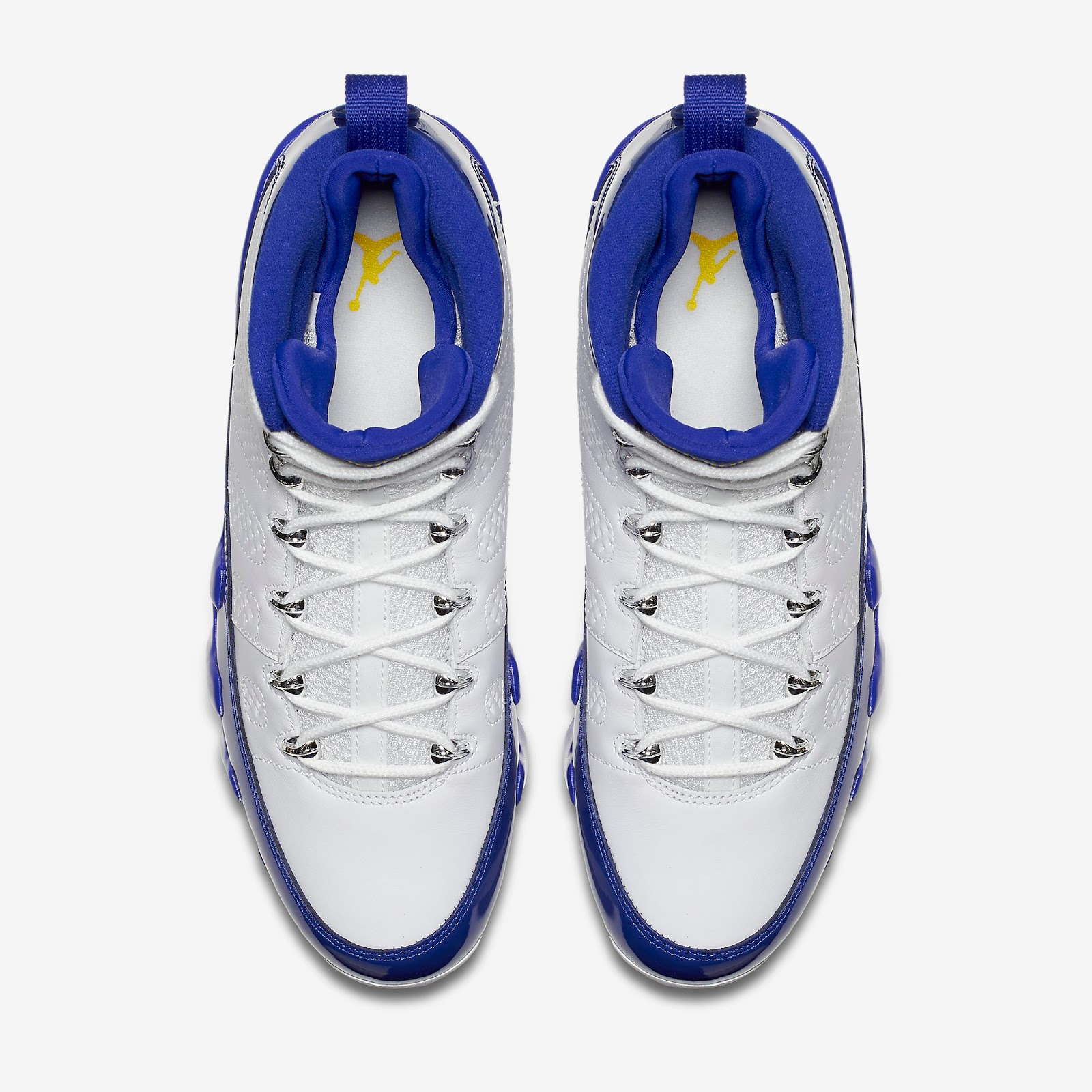 fcf84062c59c79 ajordanxi Your  1 Source For Sneaker Release Dates  Air Jordan 9 ...