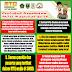 Infografis: Protokol Covid-19 Saat MTQ Nasional ke-28