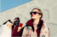 Abbigliamento, scarpe e accessori per uomo e donna. Sconti fino al 75%