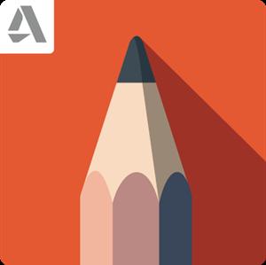 تطبيقات للتصميم