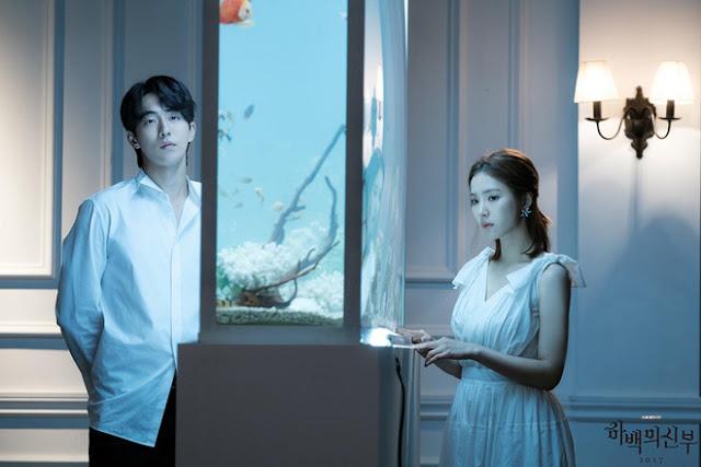 Đây là 9 phim Hàn được chờ đợi nhất nửa sau 2017