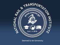 National Rail and Transportation Institute (NRTI) Recruitment  2021 For Teaching and Non Teaching Vacancy