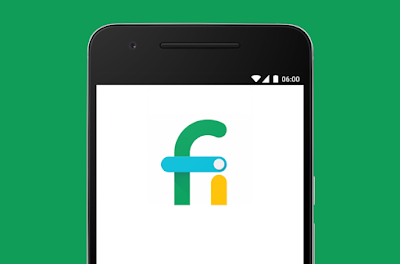 Project Fi is improving tracking for international data usage