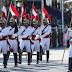 Governo Bolsonaro planeja desfile de Sete de Setembro com público de 20 mil pessoas