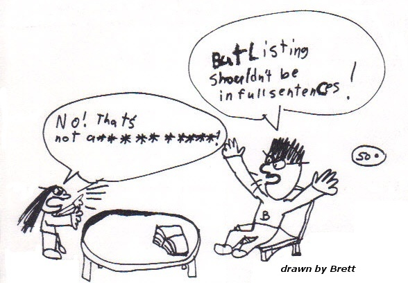Autism and the Art of Communication: September 2012
