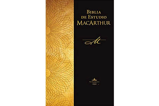 Libro mitad dorado, mitad negro